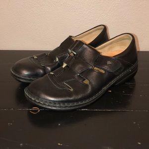 Finn Comfort Women's Shoes